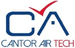 Cantor Air Tech